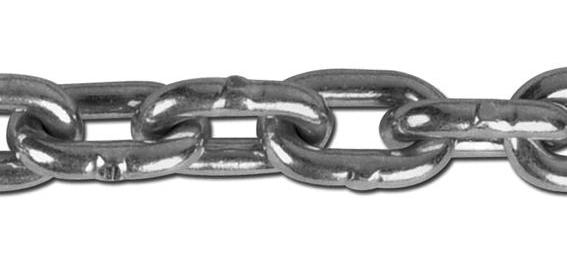 Купить техническую цепь с доставкой по Украине. Цена и характеристики.
