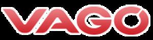 logotip_vago-1200x630