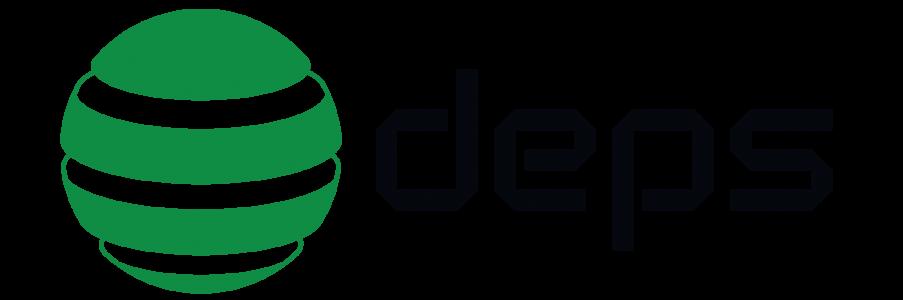 deps_0